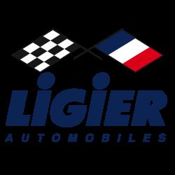 Logo_Ligier