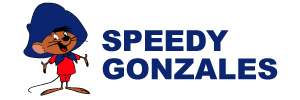 www.speedygonzales.it
